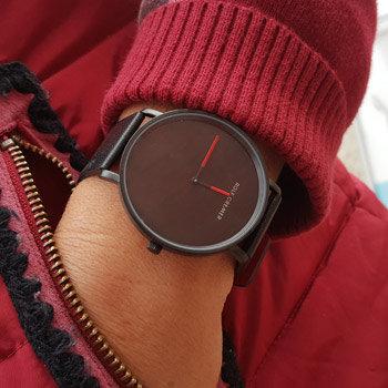 Rolf Cremer Armbanduhren